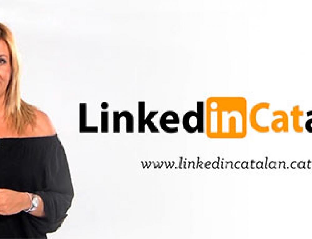 Proyecto LinkedInCatalan – Fundació PuntCat