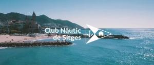 Vídeo Club Nàutic Sitges