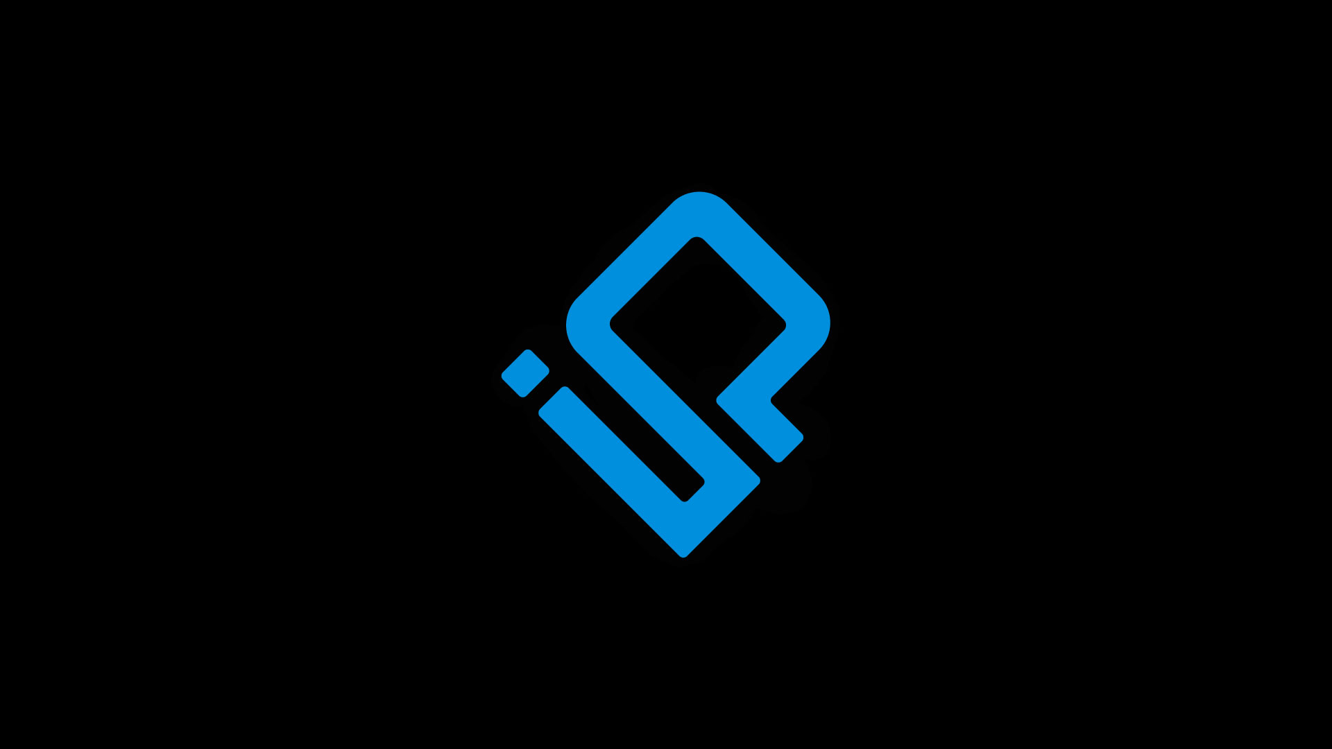 logo icescreen